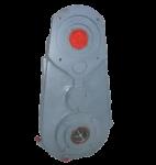 редуктор привода кран-балок опорных А400
